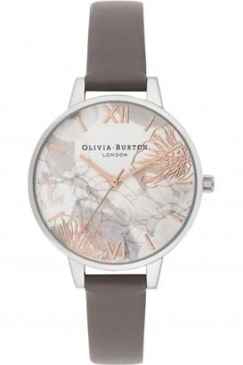 Olivia Burton Watch OB16VM32