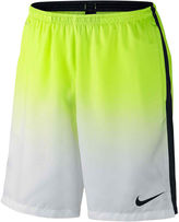 Nike Strike Dri-FIT Training Shorts