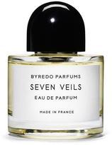 Byredo Seven Veils Eau de Parfum, 50 mL