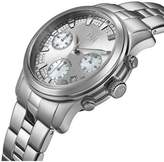 JBW Women's Alessandra Diamond Watch.
