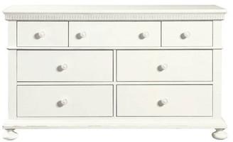 Stanley Furniture Smiling Hill-Dresser