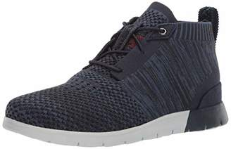 UGG Men's Freamon Hyperweave 2.0 Sneaker
