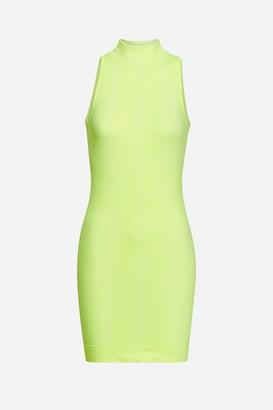 Nike Dress SMLS