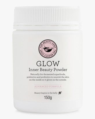 The Beauty Chef Glow Advanced Inner Beauty Powder 5.3oz