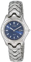 Seiko Women's Watch 580571