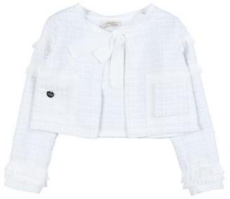 Aletta Suit jacket