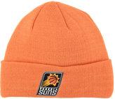 adidas Phoenix Suns Cuff Knit Hat