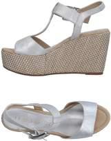 Unisa Sandals - Item 11276005