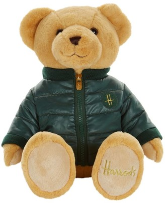 Harrods Cameron Bear (33cm)