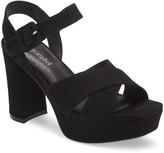 Jeffrey Campbell Amma Platform Sandal