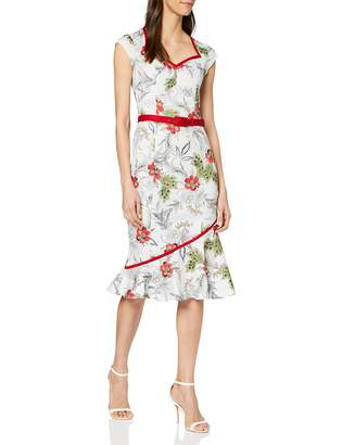 Joe Browns Women's The Bop Special Occasion Dress