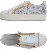 Guardiani Sport Low-tops & sneakers - Item 11267793