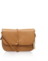 Vince Camuto Sonia Shoulder Bag