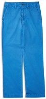 Ralph Lauren Boys' Slim Fit Chinos - Sizes 8-20