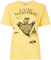 McQ Living Nightmare T-shirt