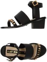 Kat Maconie Sandals - Item 44935723