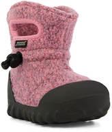 Bogs B-Moc Fleece (Girls' Toddler)