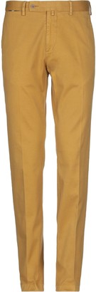 Hackett Casual pants