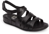 FitFlop Women's Lumy Gladiator Sandal