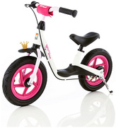 Kettler Spirit Air Princess 12.5 Inch Kids Bike