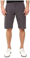 Oakley Take Shorts 2.5