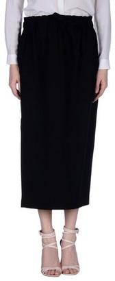 Ballantyne 3/4 length skirt