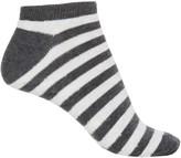 B.ella Ally Socks - Ankle (For Women)