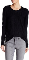 Joe Fresh Knit Pullover