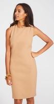 J.Mclaughlin Carissa Sleeveless Dress