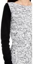 Club Monaco Ana Sweater