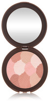 Colored Clay Bronzer Blush