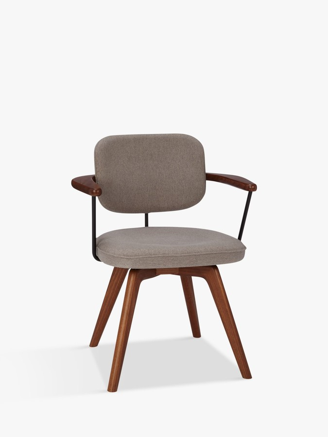 Grey Office Chair Shop The World S Largest Collection Of Fashion Shopstyle Uk