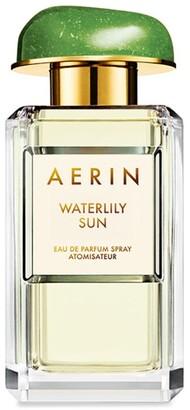AERIN Iris Meadow Eau de Parfum(50ml)