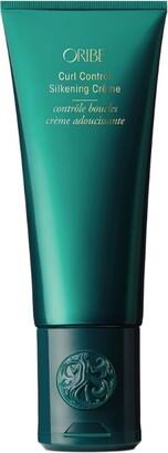 Oribe Curl Control Silkening Creme (150ml)