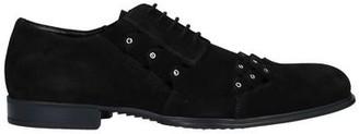 Cesare Paciotti Lace-up shoe