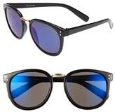 Spitfire 55mm Retro Sunglasses