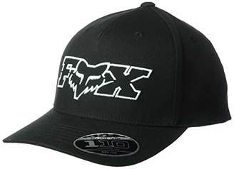 Fox Men's Duel Head 110 Snapback