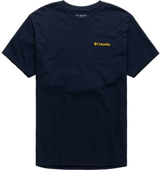 Columbia Picker Short-Sleeve T-Shirt - Men's