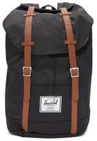 Herschel Retreat Classic Backpack