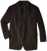 Perry Ellis Men's Big-Tall Big and Tall Men's Solid Jacket