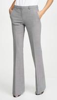 Theory Hounds Portland Demetria Pants