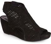 VANELi 'Inez' Wedge Sandal (Women)