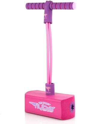 Flybar My First Flybar Pogo Stick