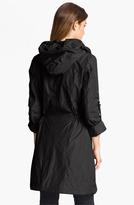 Rainforest Packable Hooded Raincoat