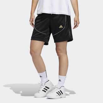 adidas CrossUp 365 Shorts