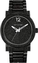 Wittnauer Men's Watch WN3008