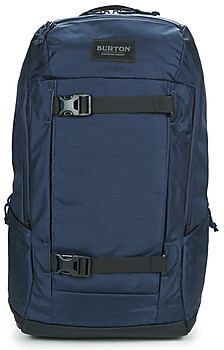 Burton KILO 2.0 BACKPACK women's Backpack in Blue