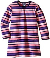 Toobydoo Eliza Play Dress (Infant/Toddler/Little Kids)