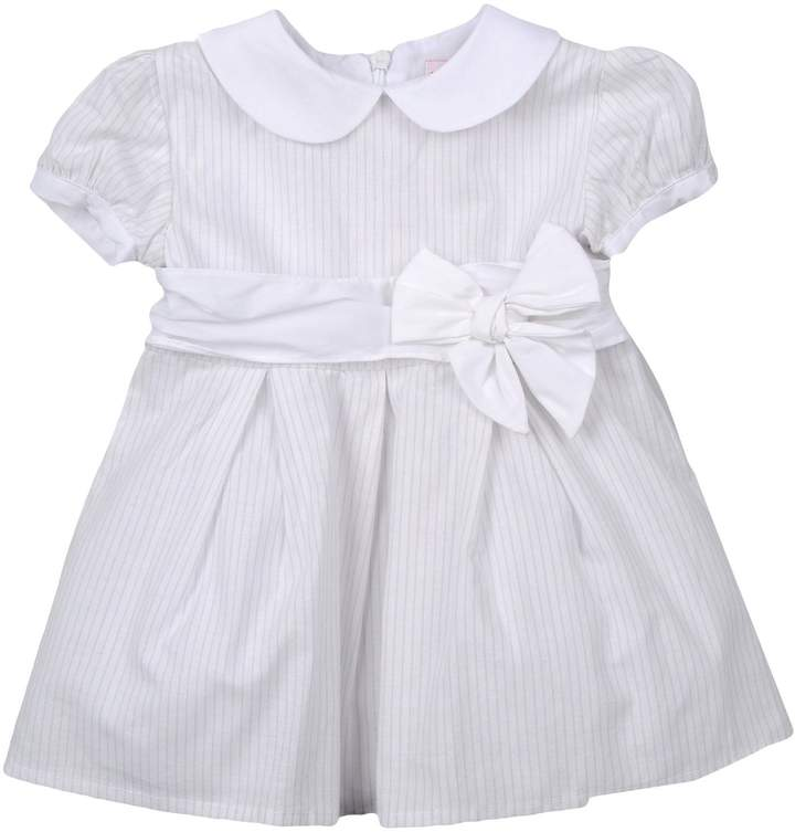 Mirtillo Dresses - Item 34575918