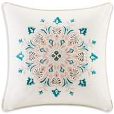 "Echo Sterling Decorative Pillow, 18"" x 18"""